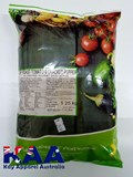 ROAST TOMATO & CRACKED PEPPER Gourmet Sausage Meal/Premix/Seasoning 1.25kg Bag