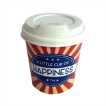 Little Cup of Happiness