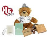 Get Well Hamper Hugs