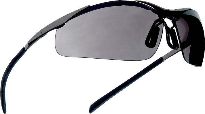 1764b56ef76c Bolle Contour CONTPOL Safety Glasses Spectacles - Polarised Polarized Lens