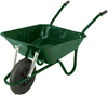 Wheelbarrows Made in the UK