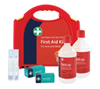 Forklift Drivers First Aid Kits