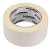 Painting Supplies - Masking Tapes