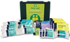 10 Person First Aid Kits
