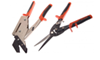 Roofing Equipment Hand Tools