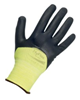 Forklift Drivers Hand Protection