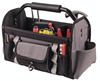 Bags and Travel - Tool Bags
