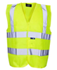 Mechanics Hi Vis Clothing