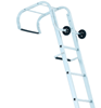 Roofing Equipment Ladders