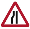 Road Signs - Q-Signs