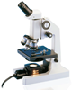 Biologist Microscopes