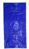 Biological Hazardous and Waste Bags