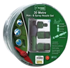 Farmers Water Hoses and Accessories