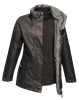 Waterproof Ladies Jackets