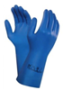 Ansell Virtex Gloves