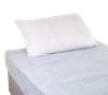 Medical Bedding