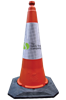 ConePrint™ - Print on the Sleeve of Cone of Your Choice - Minimum of 10 Prints - IH-CP