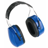 All JSP Hearing Protection