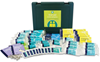 50 Person First Aid Kits