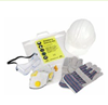 Builders Safety Kit