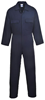 Portwest Coveralls