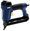 Safety Tools - Pneumatic Stapler and Nailers