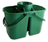 Facilities Management - Mop Buckets