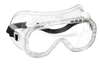 Virus Essentials - Goggles & Other Eye Protection