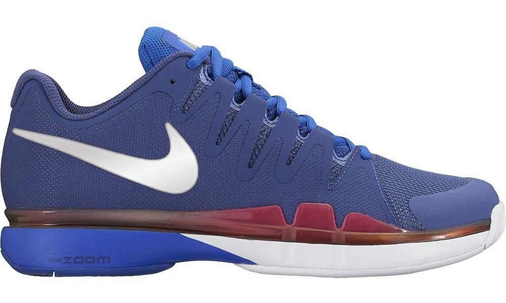 Nike Womens Tennis Shoes  Midwest Sports