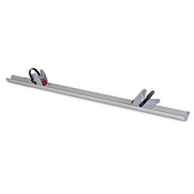 Fiamma Rail Premium Grey Everything Fiamma