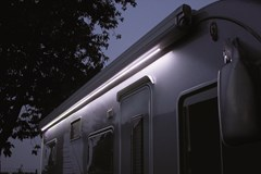 Fiamma Awning Case LED (250cm)