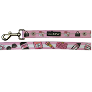 Coco Chic Chewnel Dog Lead