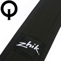 Zhik Hiking Strap - Optimist