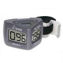 Raymarine TackTick Micro Compass and Strap Bracket T061