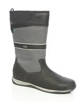 Dubarry Newport Mens Sailing Boot
