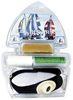 Sail Repair Kit
