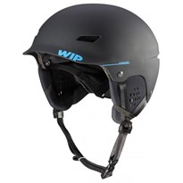 Forward Sailing Adult Wipper Helmet