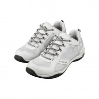Gill Race Trainer Silver CLEARANCE
