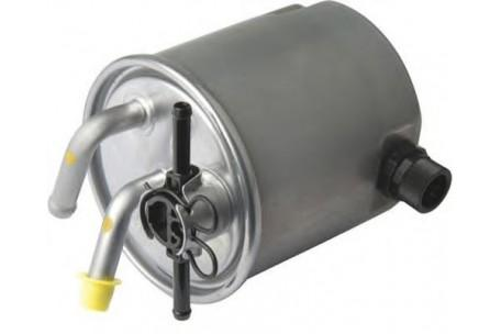 fs0058 fuel filter nissan navara oct 06~nov 09 2 5 l d40 yd25ddti jan 10~  2 5 l yd25ddti mar 10~ 2 5 l d40 np300 mar 08~ 2 5 l d22x yd25efi  pathfinder jun