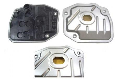 JT29001 AUTO TRANSMISSION FILTER KIT FOR TOYOTA Sienta Gear Box Sep 03~Mar  14 1 5 L NCP81 1NZ-FE Gear Box Sep 03~Mar 14 1 5 L NCP81 1NZ-FE TOYOTA