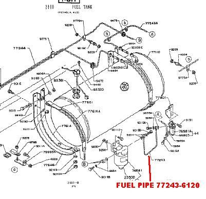images bus fuel filter bus cable wiring diagram