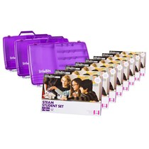 LittleBits - STEAM Education Class Pack - 24 Students - NEW