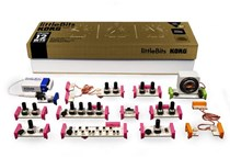 LittleBits - Synth Kit