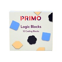 Cubetto Expansion Pack - Logic Blocks (12 Pack)