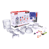 LittleBits - Droid Inventer Kit