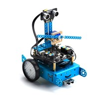 mBot - Servo Pack with Bracket Pack