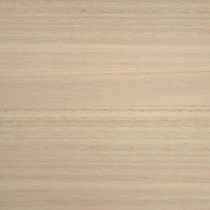 Plywood 2.5mm - Eucalypt (5 Pack)