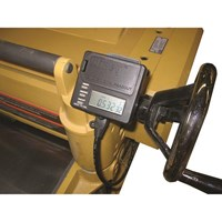 Wixey Remote Planer Readout