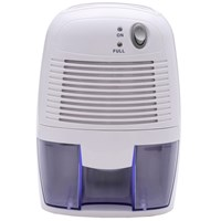 Mini Room Dehumidifier Electric Air Moisture Drying Absorber ATL250