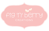 Fig n Berry Creations